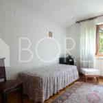 11_casa_con_giardino_duino_aurisina