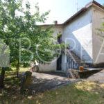 12_casa_con_giardino_duino_aurisina