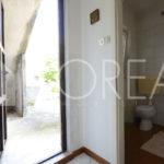 13_ entrata_piano terra_casa_con_giardino_duino_aurisina