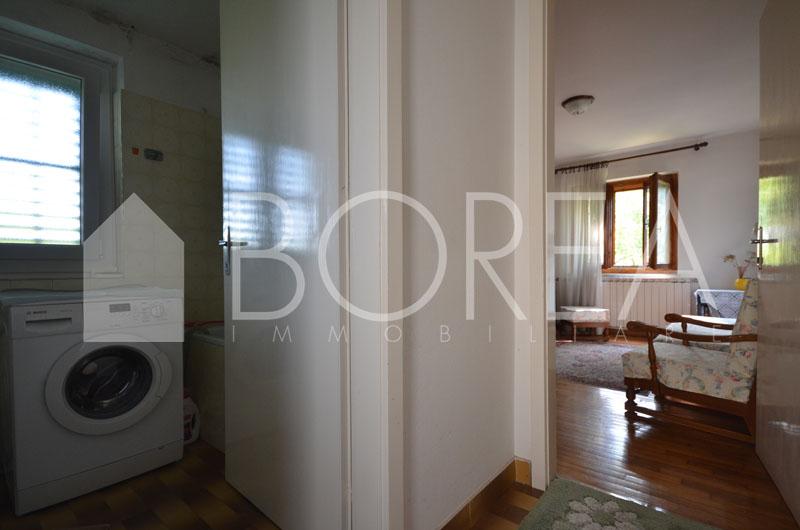 13_primo piano_casa_con_giardino_duino_aurisina