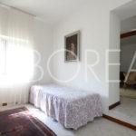 14_piano terra_casa_con_giardino_duino_aurisina