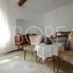 16_piano terra_stanza_casa_con_giardino_duino_aurisina