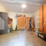 17_cantina_piano-terra_casa_con_giardino_duino_aurisina