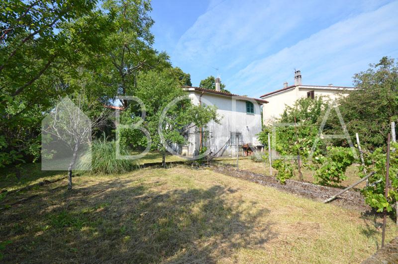 18_casa_con_giardino_duino_aurisina