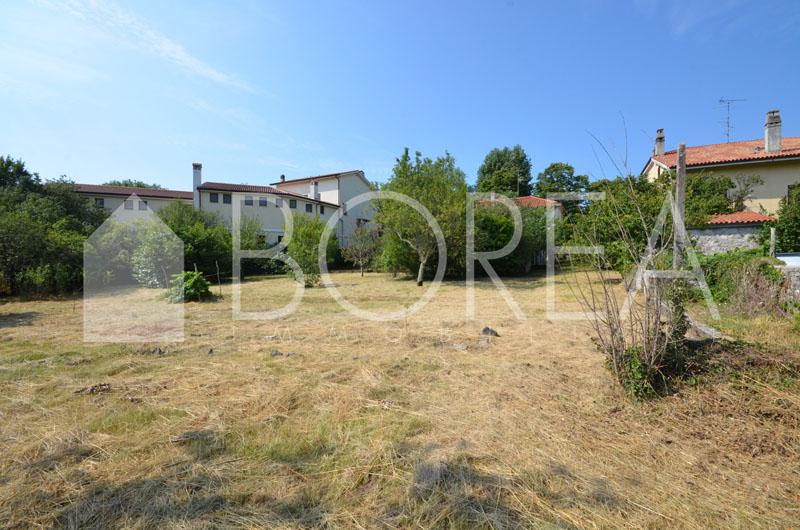 19_casa_con_giardino_duino_aurisina