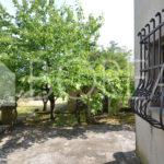 21_casa_con_giardino_duino_aurisina