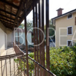 10_Duino Aurisina_casa_carsica_con_corte