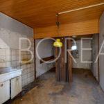 11_Duino Aurisina_casa_carsica_con_corte
