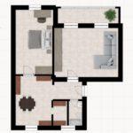 03_Planimetria 3D