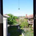17_vista_stanza-duino-aurisina-appartamento-ristrutturato-vendita