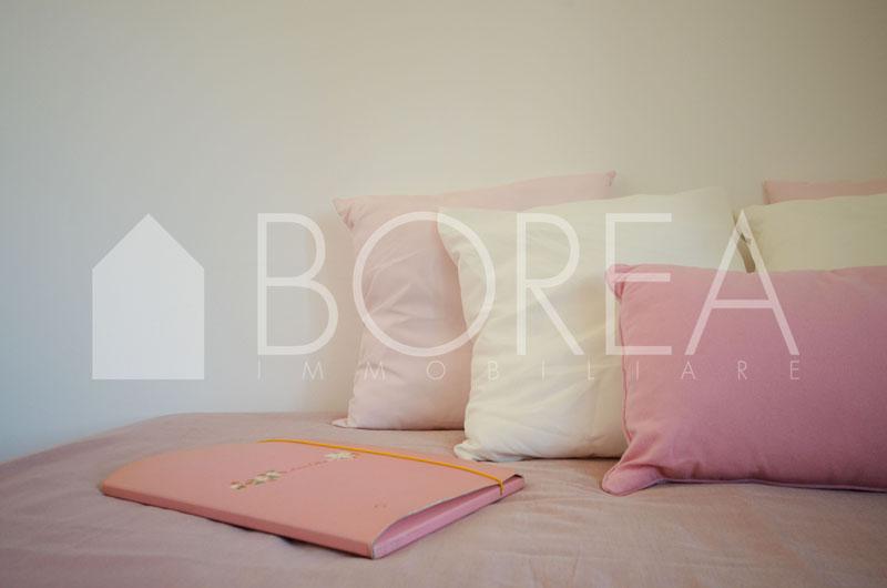 21_duino-aurisina-appartamento-ristrutturato-vendita