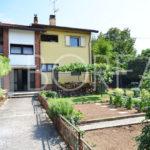 01_duino-aurisina-appartamento-con-giardino