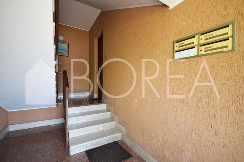 02_duino-aurisina-appartamento-con-giardino