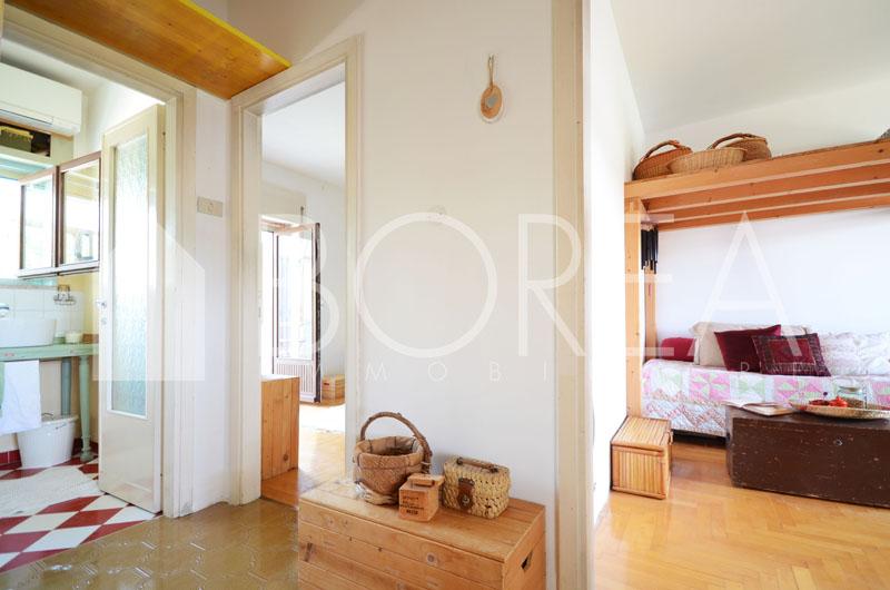 03_duino-aurisina-appartamento-con-giardino