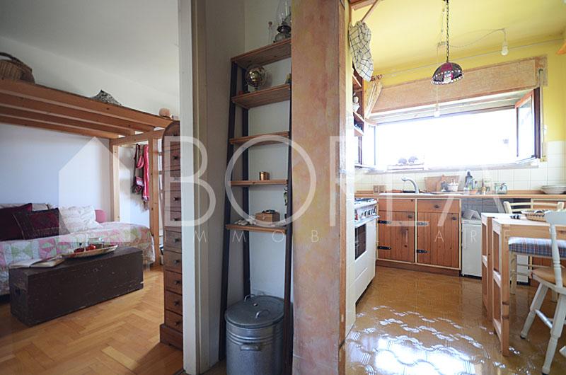 04_duino-aurisina-appartamento-con-giardino