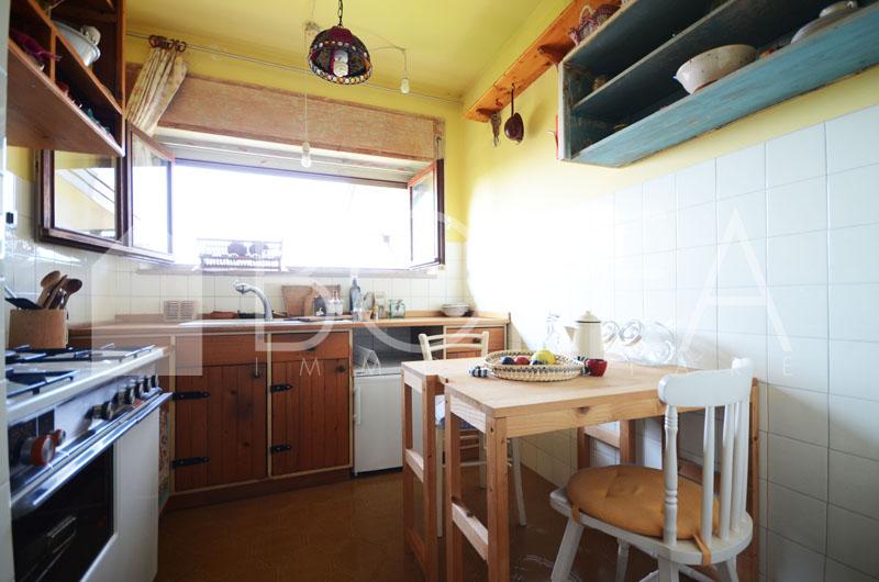 05_duino-aurisina-appartamento-con-giardino
