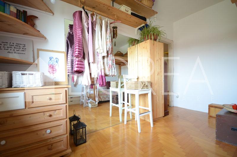 06_duino-aurisina-appartamento-con-giardino