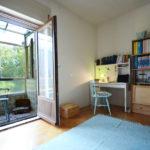 10_duino-aurisina-appartamento-con-giardino