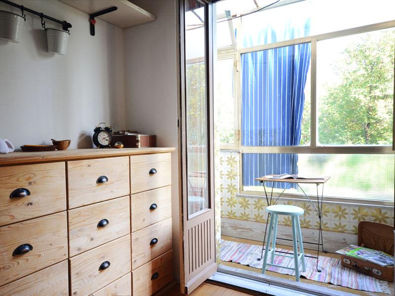 12_duino-aurisina-appartamento-con-giardino