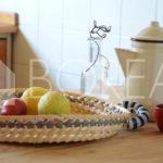 17_duino-aurisina-appartamento-con-giardino