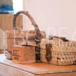 18_duino-aurisina-appartamento-con-giardino