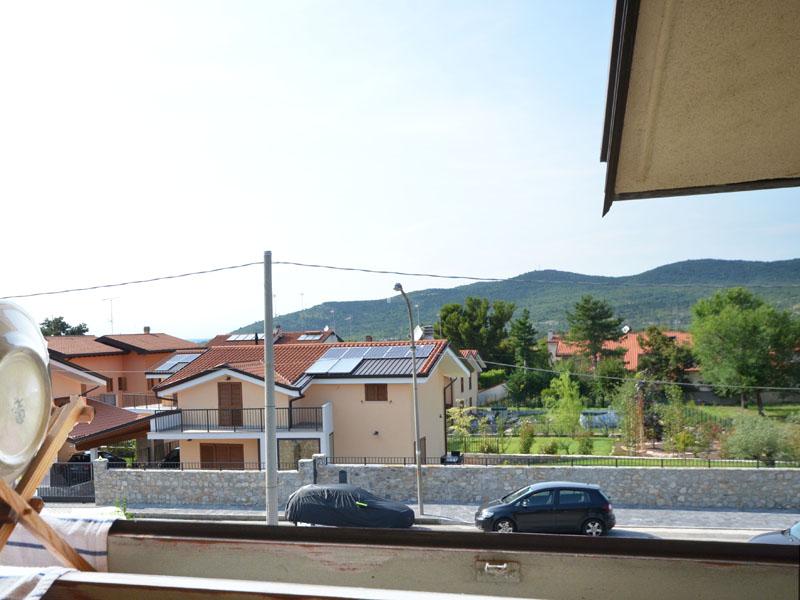 24_duino-aurisina-appartamento-con-giardino