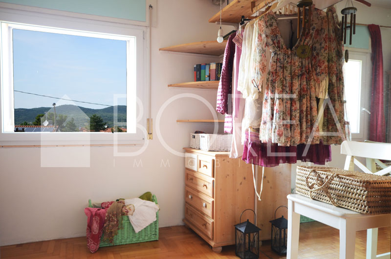25_duino-aurisina-appartamento-con-giardino