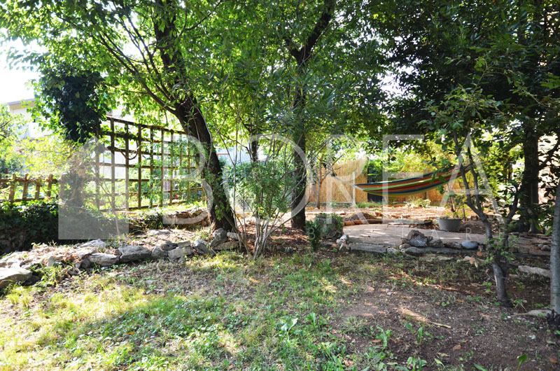 27_duino-aurisina-appartamento-con-giardino