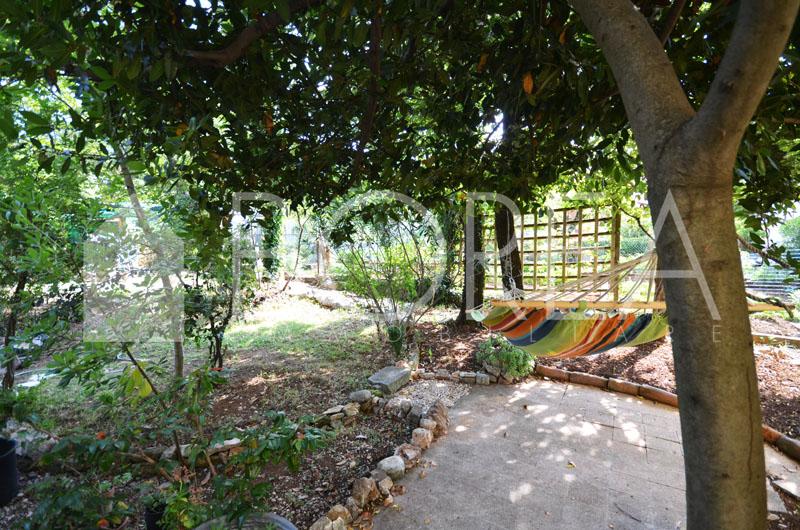 29_duino-aurisina-appartamento-con-giardino