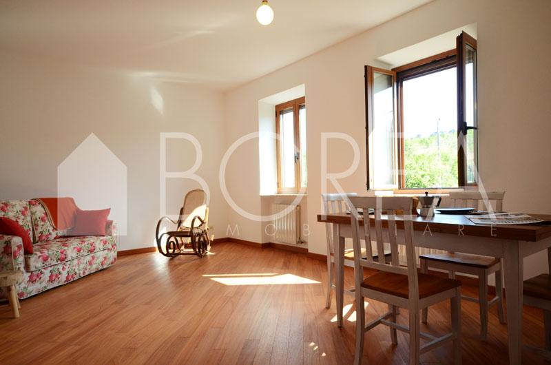 01_duino-aurisina-appartamento-ristrutturato-vendita