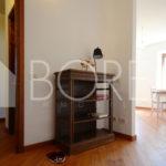 03_duino_aurisina_appartamento_ristrutturato_vendita