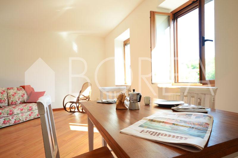 04_duino-aurisina-appartamento-ristrutturato-vendita