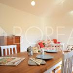 05_duino-aurisina-appartamento-ristrutturato-vendita