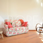 06_divano-duino-aurisina-appartamento-ristrutturato-vendita