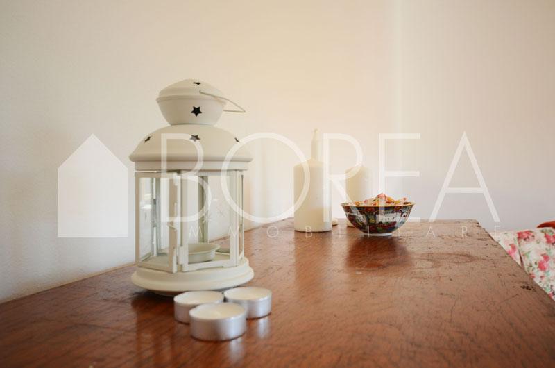 07_duino-aurisina-appartamento-ristrutturato-vendita