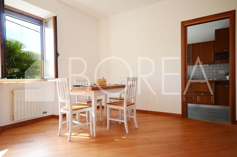 08_duino-aurisina-appartamento-ristrutturato-vendita