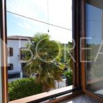 09_vista-duino-aurisina-appartamento-ristrutturato-vendita