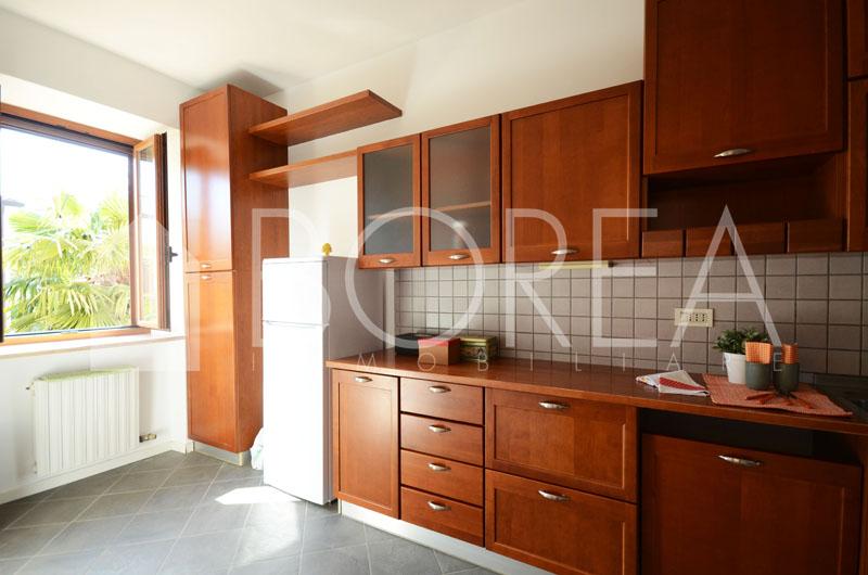 10_duino-aurisina-appartamento-ristrutturato-vendita