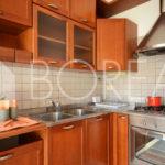 11_duino-aurisina-appartamento-ristrutturato-vendita