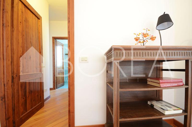 12_duino-aurisina-appartamento-ristrutturato-vendita