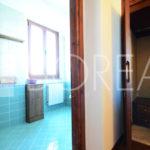 13_duino-aurisina-appartamento-ristrutturato-vendita