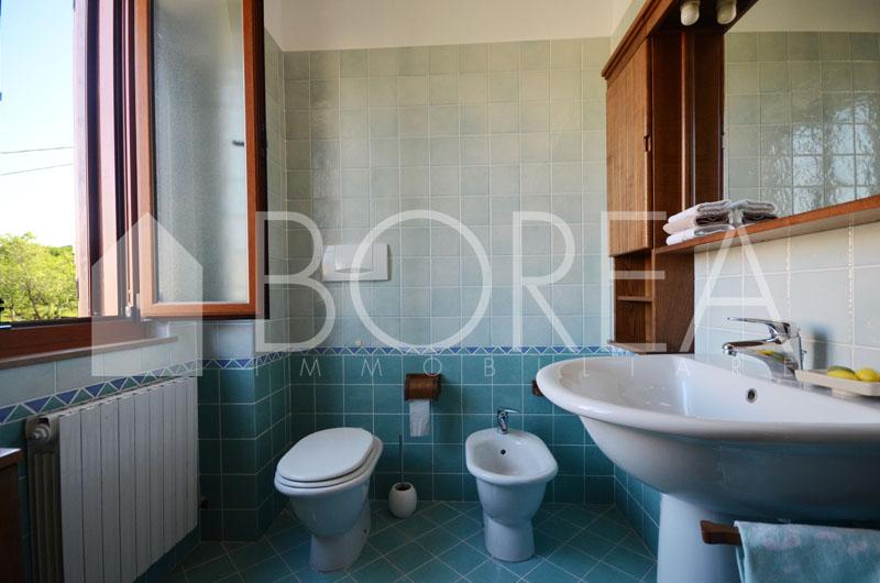 14_duino-aurisina-appartamento-ristrutturato-vendita
