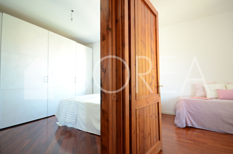 15_duino-aurisina-appartamento-ristrutturato-vendita