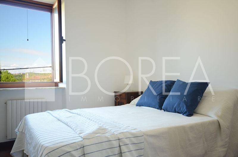 16_duino-aurisina-appartamento-ristrutturato-vendita