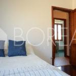 18_duino-aurisina-appartamento-ristrutturato-vendita