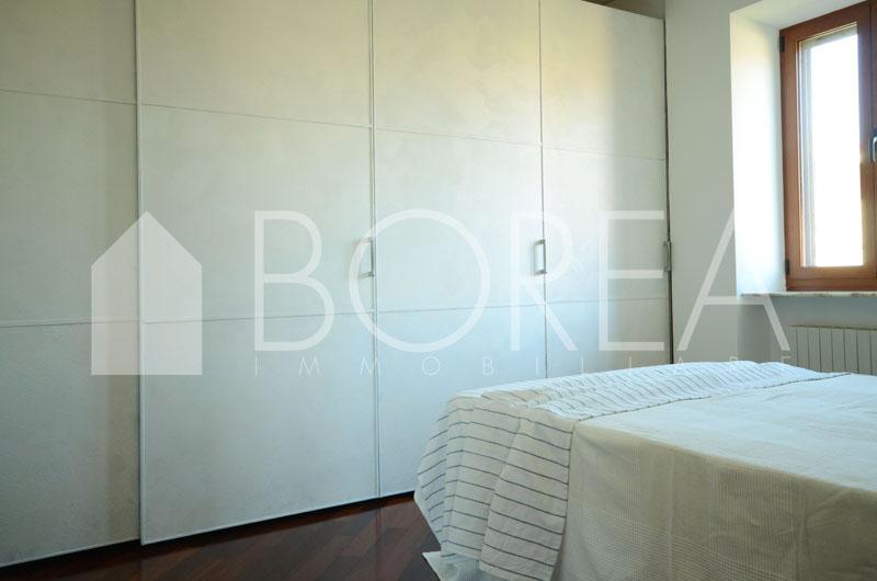 19_duino-aurisina-appartamento-ristrutturato-vendita