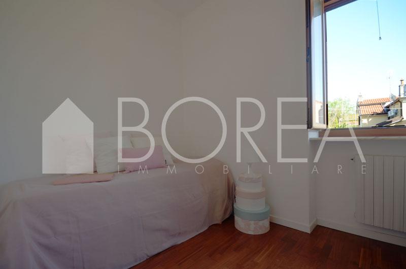 20_duino-aurisina-appartamento-ristrutturato-vendita