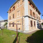 23_duino-aurisina-appartamento-ristrutturato-vendita