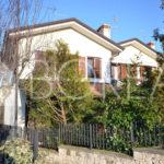 01_vendita-casa-con-giardino-duino-aurisina