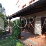 02_vendita-casa-con-giardino-duino-aurisina
